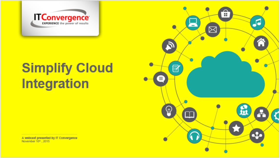 cloud integration.png