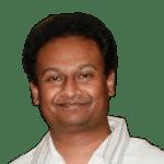 Deepak-removebg