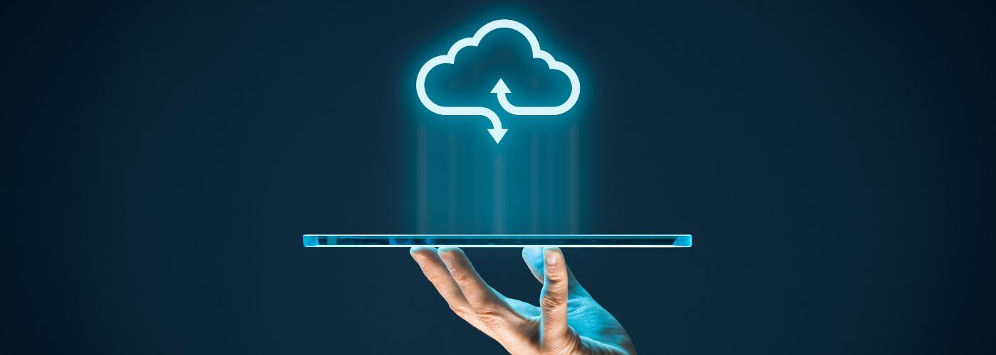 Ebook-Migrating-to-Oracle-ERP-Cloud-1