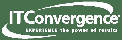 ITC_Logo_500_white