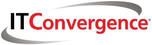 Global Enterprise Application Consulting Services - IT Convergence