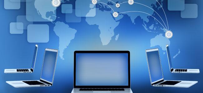 Choosing-a-Remote-DBA-Service-Provider.jpg