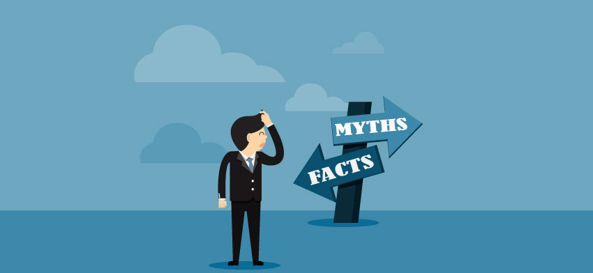 10-Myths-vs.-Reality-about-Oracle-Cloud.jpg