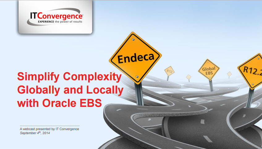 Simplify-Complexity-Globally-and-Locally-with-Oracle-E-Business-Suite.png