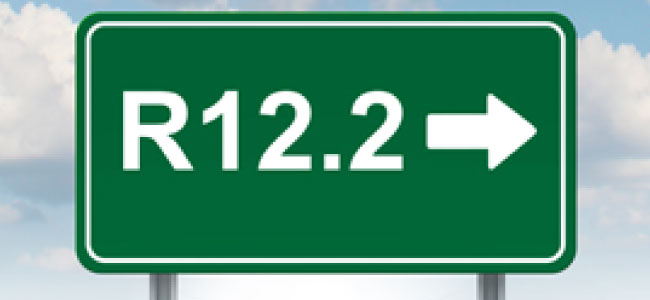 The-Road-to-R122.jpg