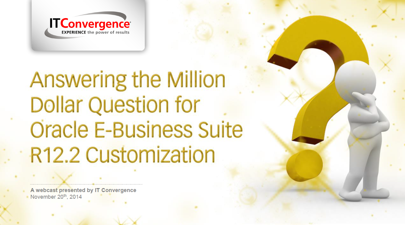 Webcast_Answering-the-Million-Dollar-Question-for-Oracle-E-Business-Suite-R12.2-Customization_thumbnail.png