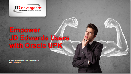 Empower-JD-Edwards-Users-with-Oracle-UPK.png