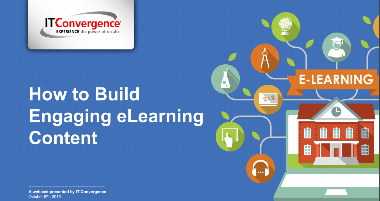 How to Build Engaging eLearning Content.png