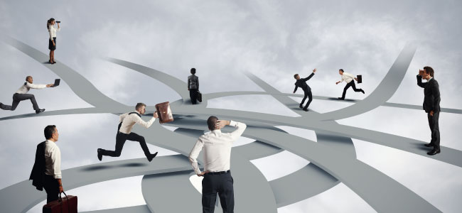 How-Change-Management--Training-can-Guarantee-You-a-Successful-Project.jpg