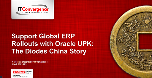 Support-Global-ERP-Rollouts-with-Oracle-UPK-The-Diodes-China-Story.png