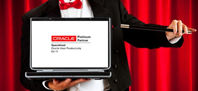 The-Bells--Whistles-of-Oracle-UPK.jpg