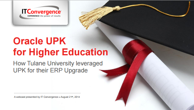 UPK-for-Higher-Education-Institutions.png