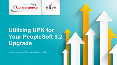 Utilizing-UPK-for-Your-PeopleSoft-9.2-Upgrade.png