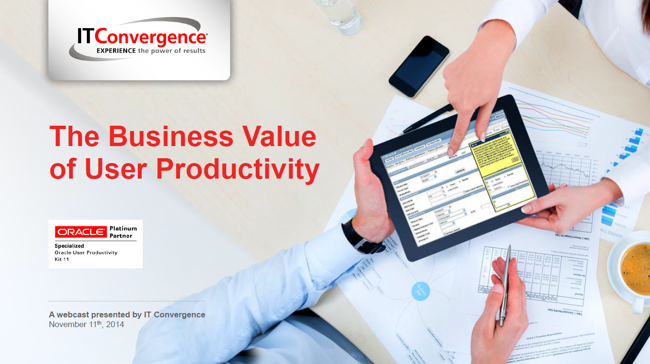 Webcast_The-Business-Value-of-User-Productivity_thumbnail (1).png