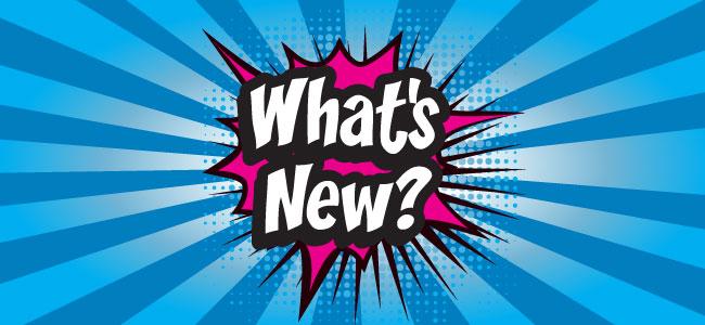 Whats-new-in-UPK-12.1.2.jpg