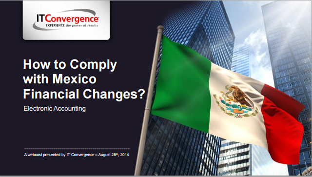 How-to-Comply-with-Mexico-Financial-Changes.png