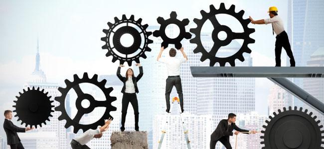 Enterprise-Integration-with-Oracle-Service-Bus.jpg