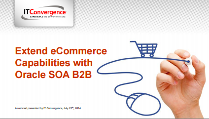 Extend-eCommerce-Capabilities-with-Oracle-SOA-B2B.png