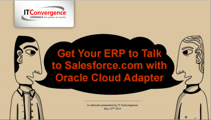 Get-Your-ERP-to-Talk-to-Salesforce.com-with-Oracle-Cloud-Adapter.png