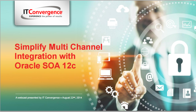 Simplify-Multi-Channel-Integration-with-SOA-12c.png