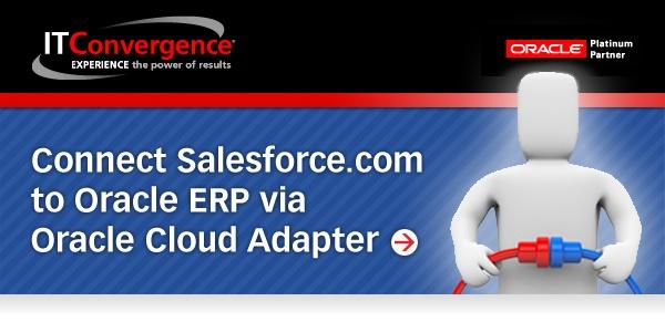 connect_salesforce_erp_cloud_adapter.jpg