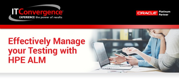 Effectively-Manage-your-Testing-with-HPE-ALM-1.jpg