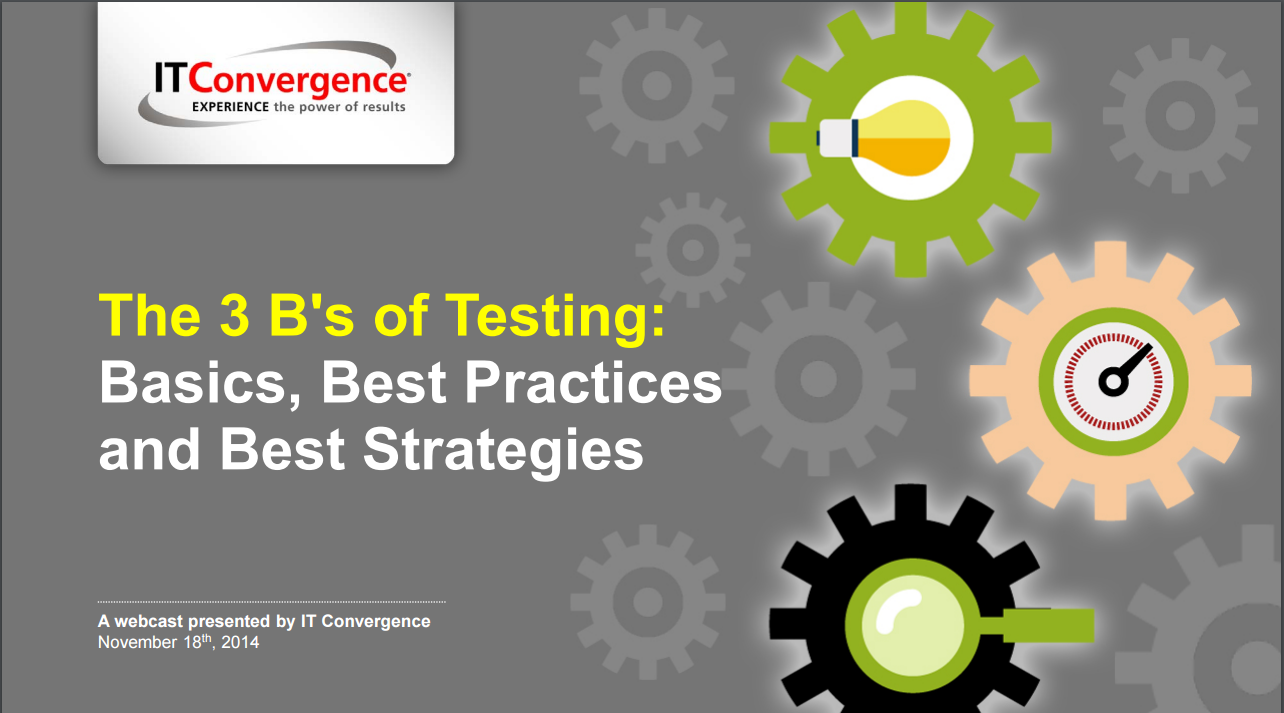 The 3 Bs of Testing_Basics, Best Practices and Best Strategies.png