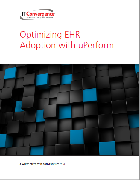 Optimizing_EHR_adoption_with_uPerform.png