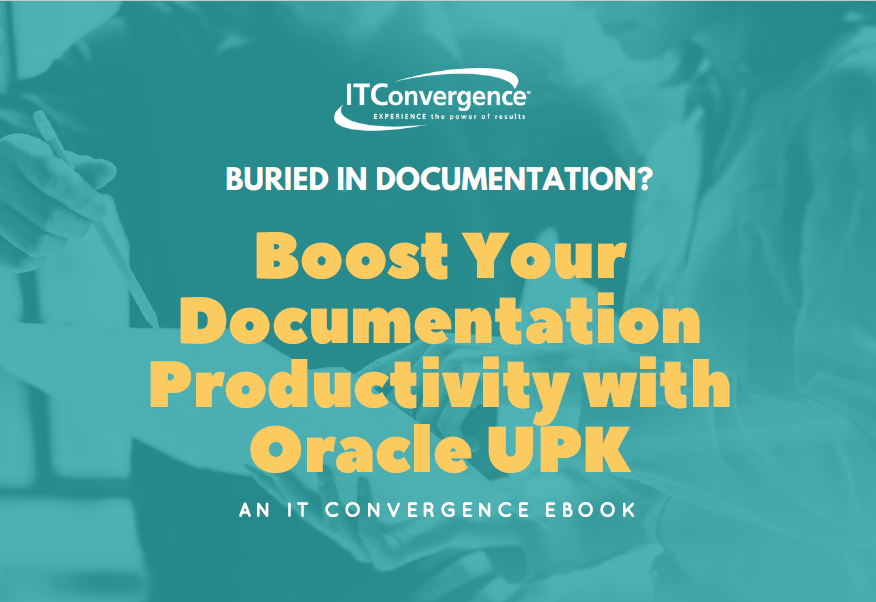 UPK documentation eBook preview.png