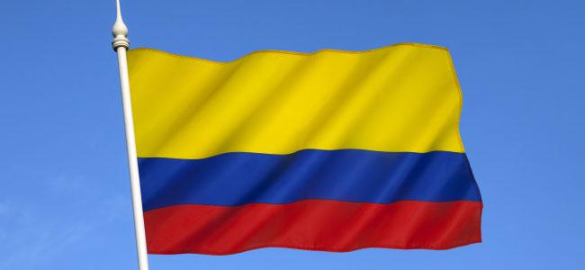 como-cumplir-con-los-nuevos-requerimientos-fiscales-en-colombia.jpg