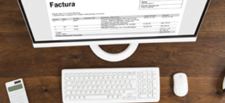 la-captura-de-Folios-Fiscales-desde-facturas.jpg