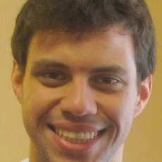 Thiago Monteiro