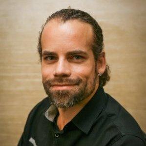 Matthijs Van Leeuwen